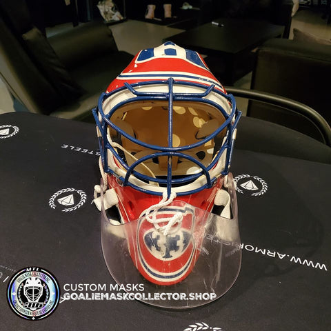 Patrick_Roy_goalie_mask_Montreal_Canadiens_practice_worn_goalie_mask_collector_2