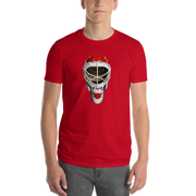 BELFOUR 30 CHICAGO Short-Sleeve T-Shirt