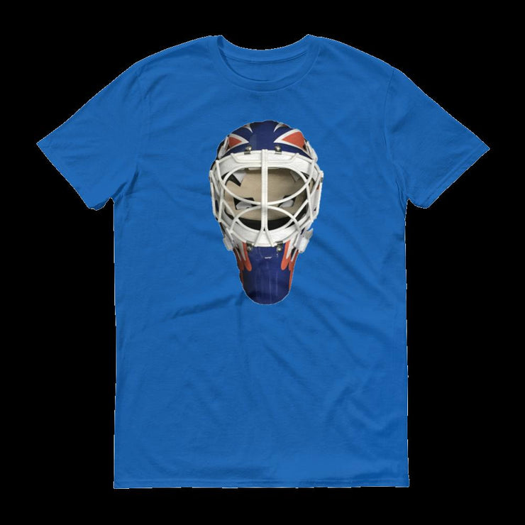 RANFORD 30 EDMONTON Short-Sleeve T-Shirt