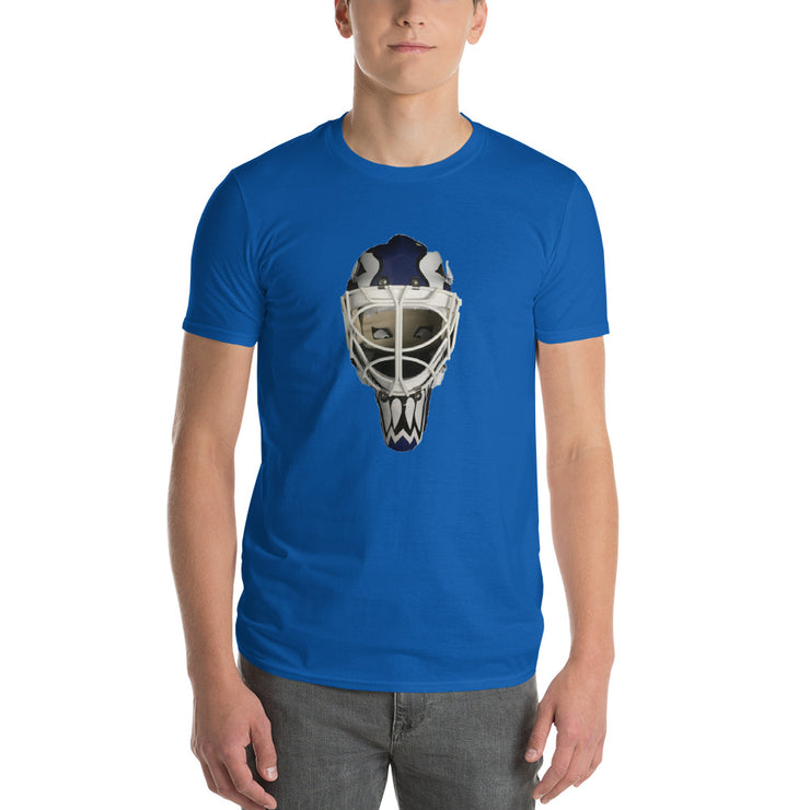POTVIN 29 TORONTO Short-Sleeve T-Shirt