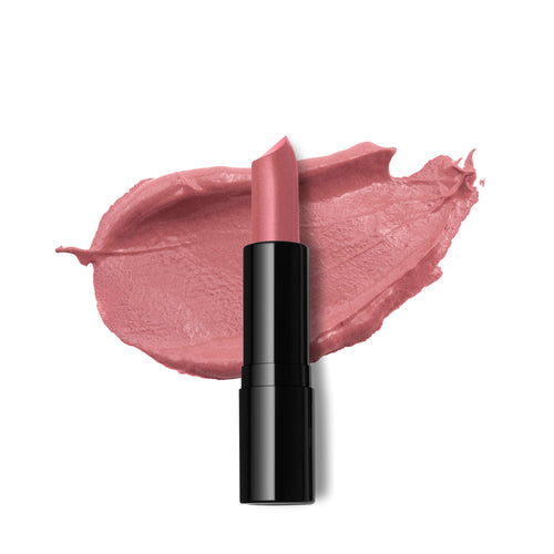 Beacon Street Satin Finish Lipstick