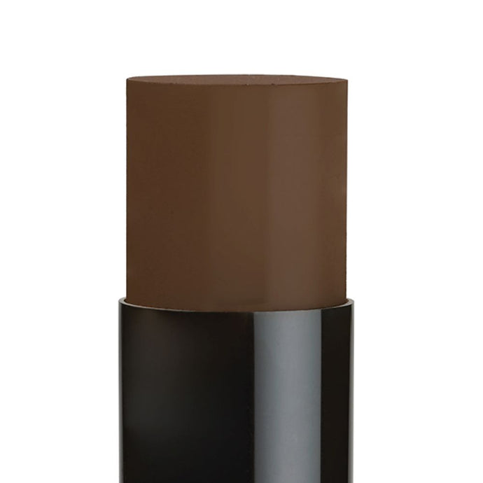 FULL COVERAGE FOUNDATION STICK AND CONCEALER IN ONE .35 OZ.