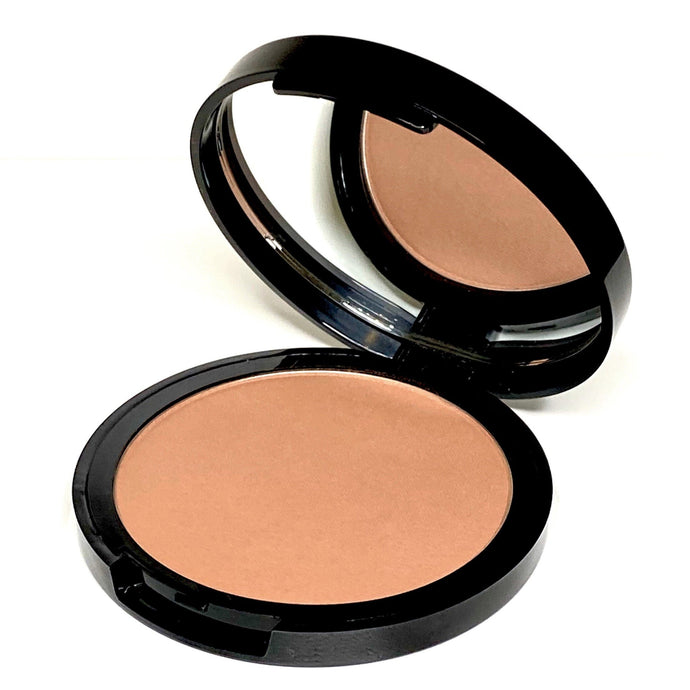 Bronzer Powder Compact