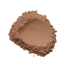 Load image into Gallery viewer, MICRO-FINE LOOSE POWDER .74 OZ. 6 SHADES