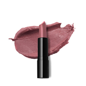 Satin Lipstick .12 oz. (11 Shades) - Sydoni Skincare and Beauty