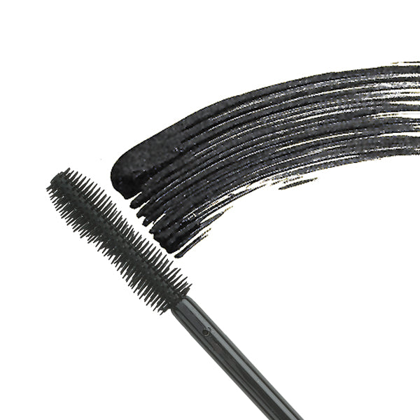 LASH EXCELLENCE MASCARA BLACK .26 oz