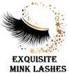 Exquisite Mink Lashes