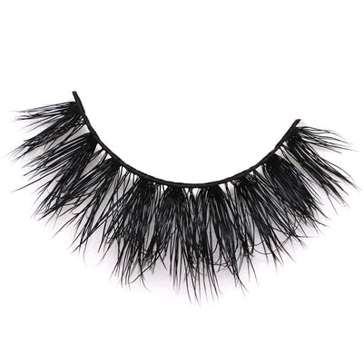 3D Luxury Mink Lashes, Amour EML2