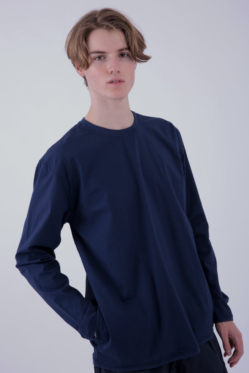 Hawick Double Layer Top