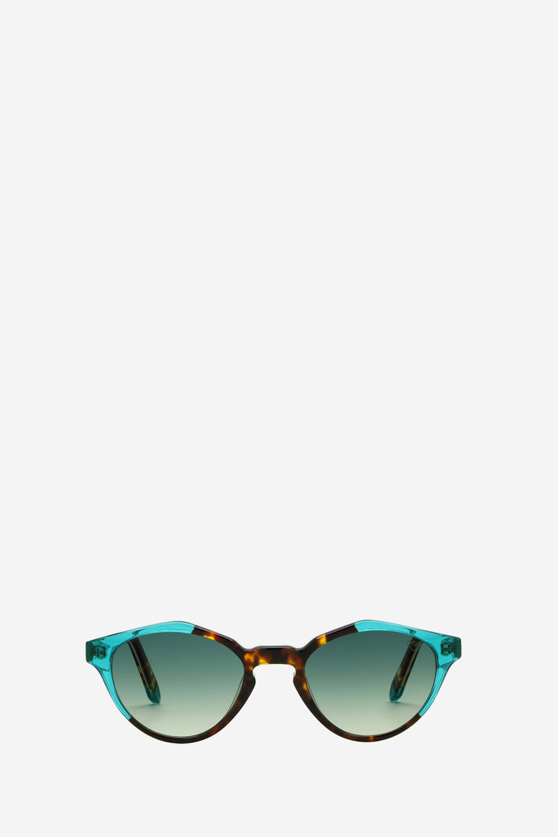 Ego Sunglasses