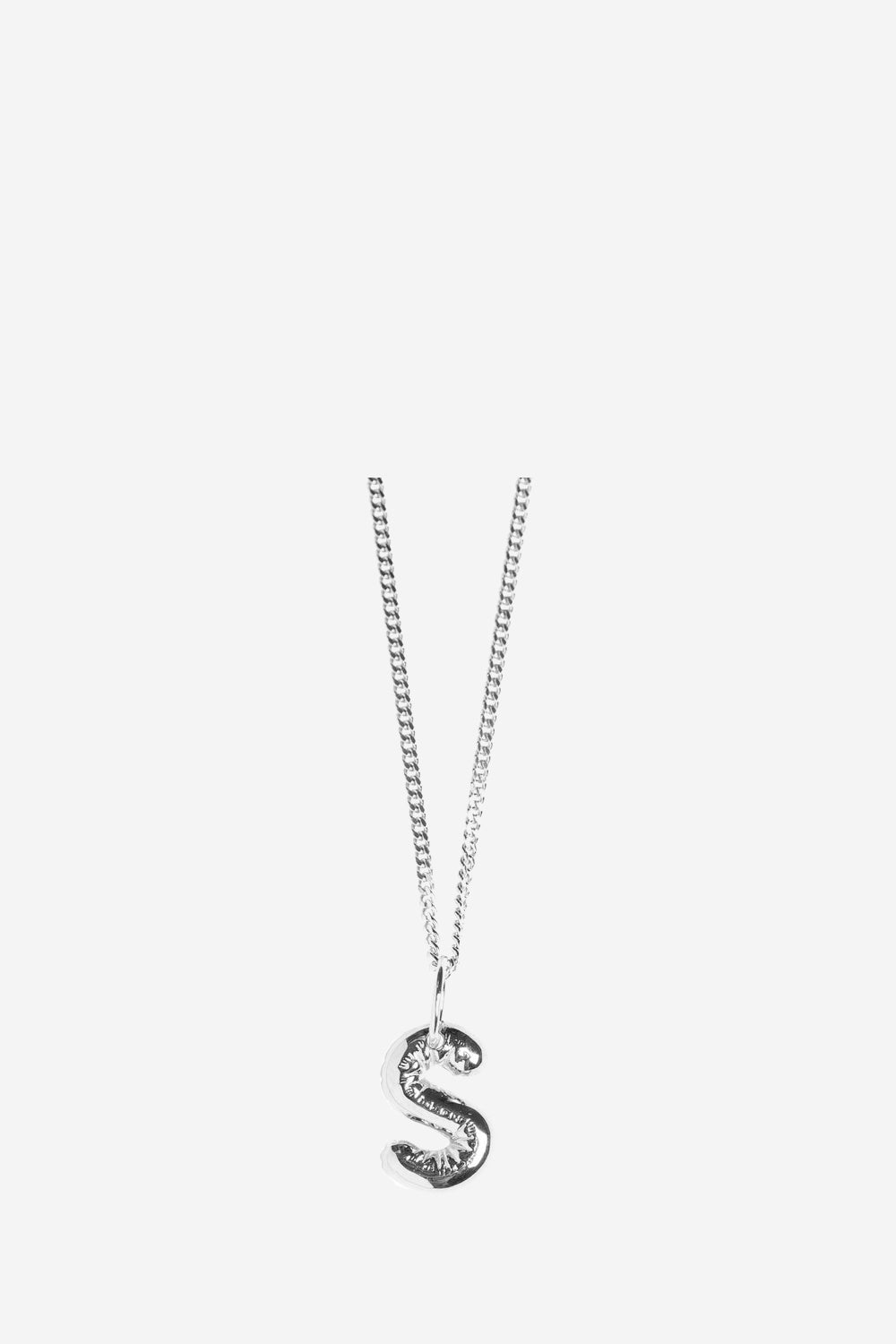 Love Letter Necklace S