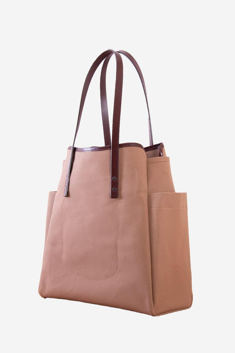SFI Shopper Bag