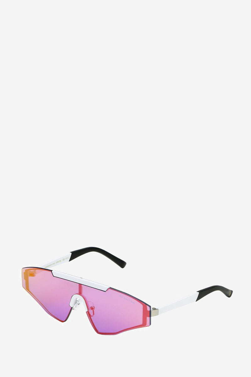 Spektre Vincent Sunglasses