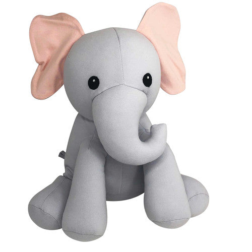 Edmund The Elephant