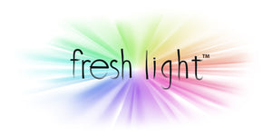 Fresh Light 4U