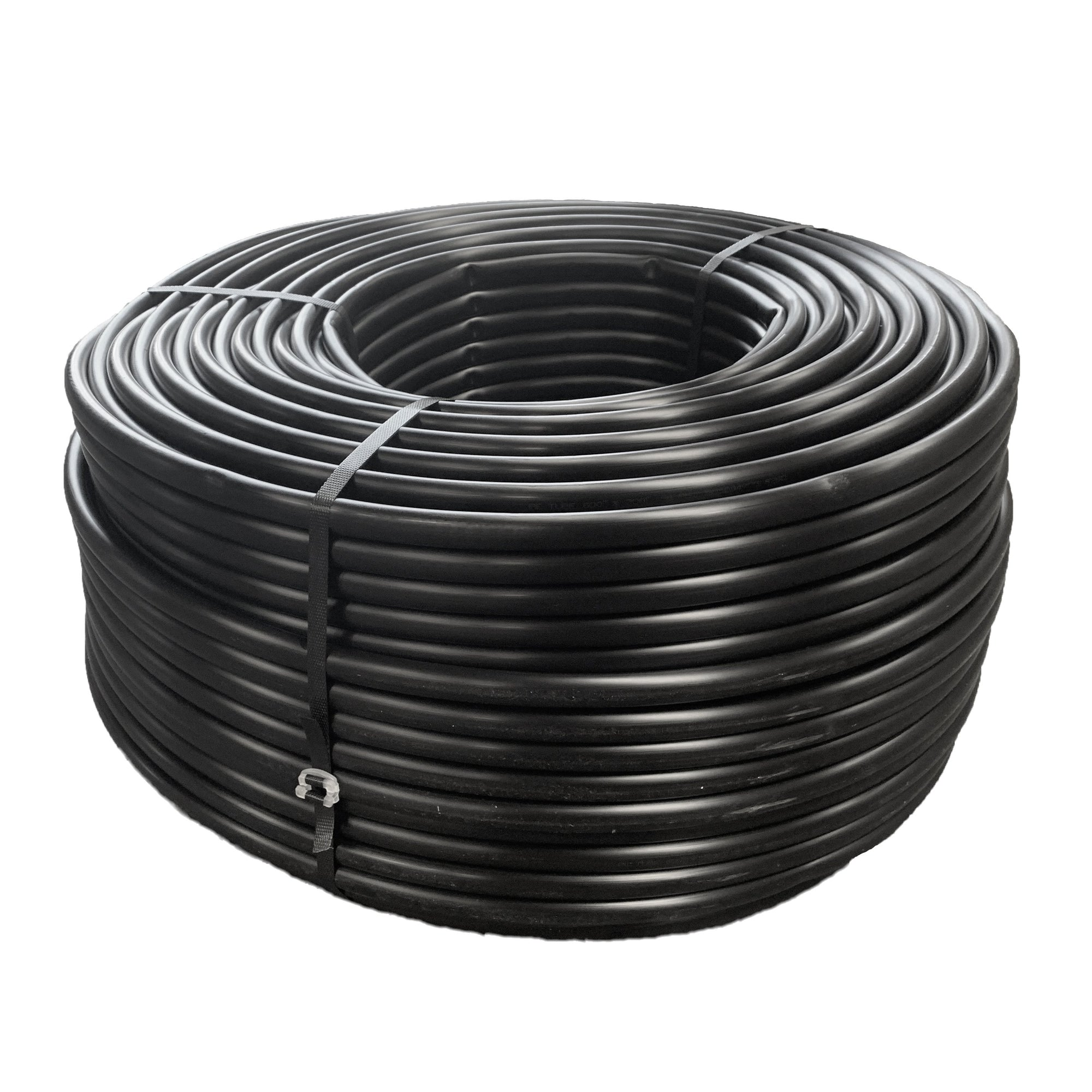 PE Supply Tubing