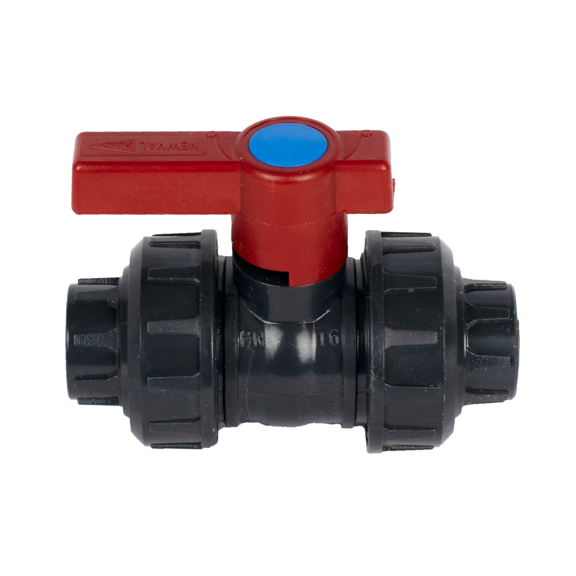 "1/2"" Cepex True Union Ball Valve"