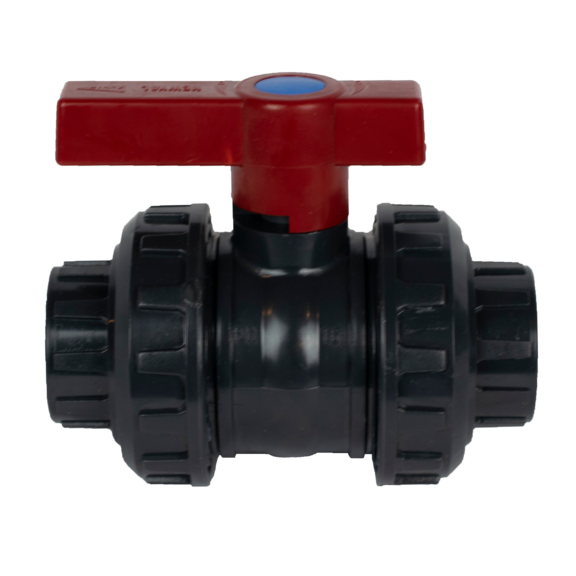 "1"" Cepex True Union Ball Valve"