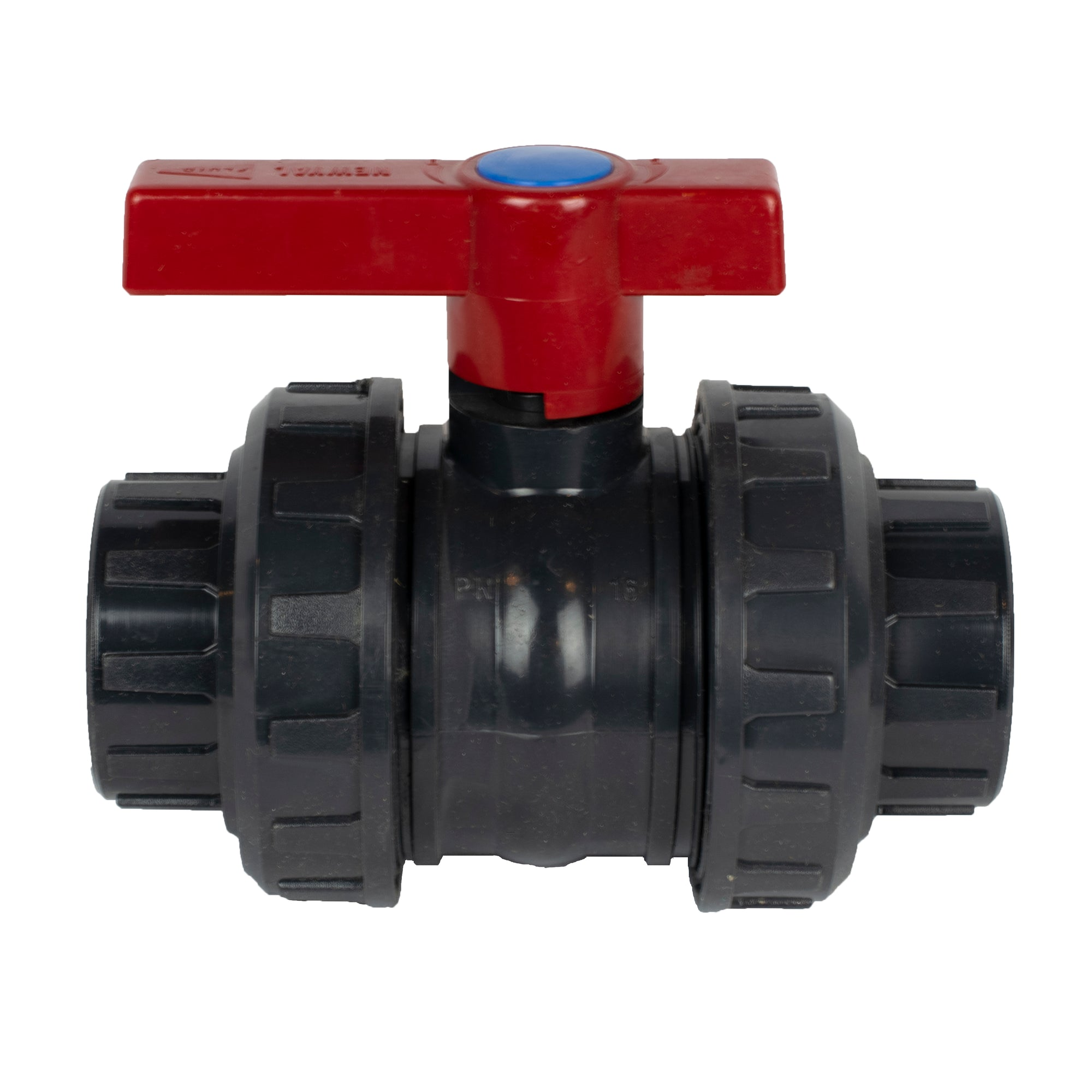 "1.25"" Cepex True Union Ball Valve"