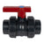 "1.5"" Cepex True Union Ball Valve"
