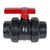 "2"" Cepex True Union Ball Valve"