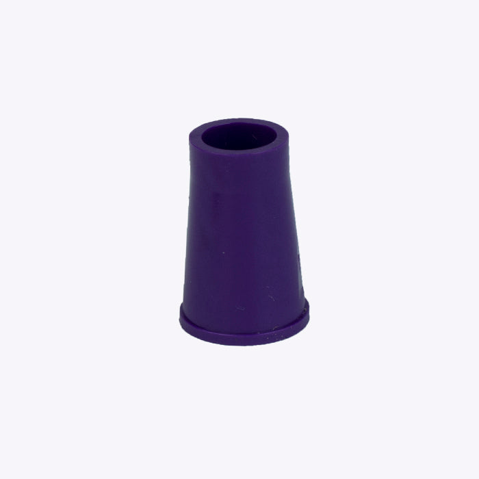 Xcel Wobbler Nozzle Purple 18