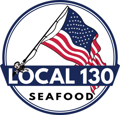 Local 130 Seafood NJHome Delivery