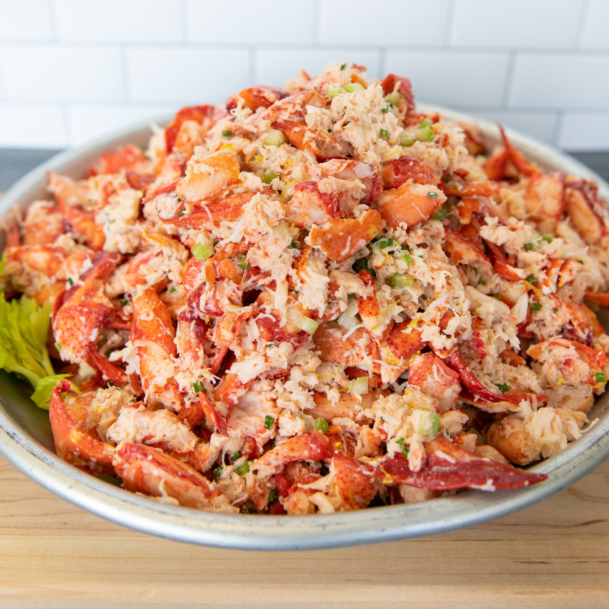 Buy Lobster Salad Online