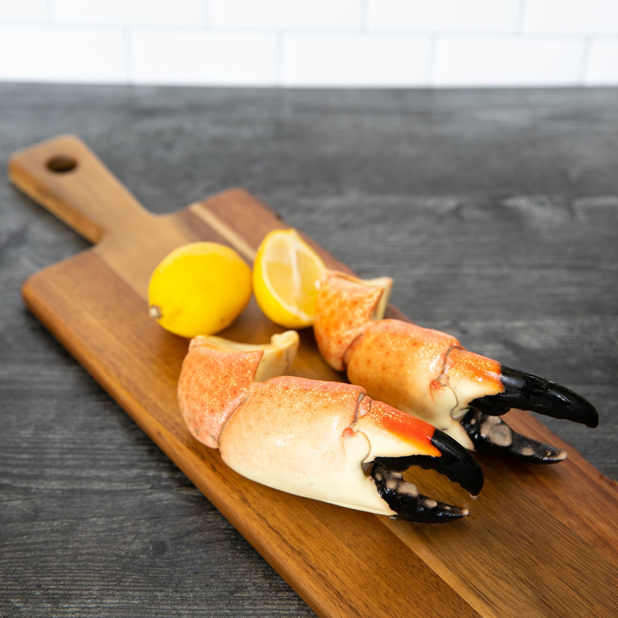 Buy Large Florida Stone Crab Claws