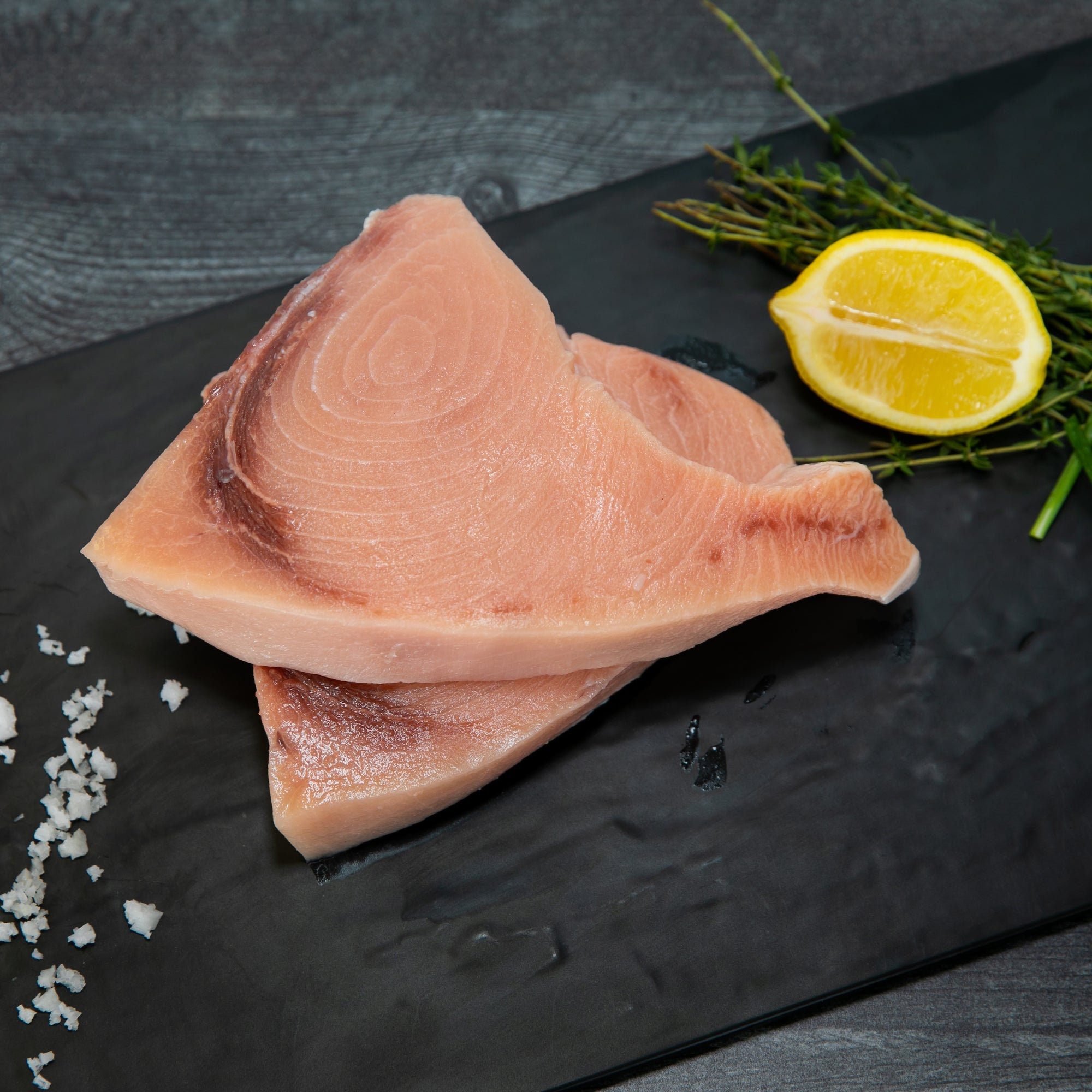 Buy domestic swordfish online