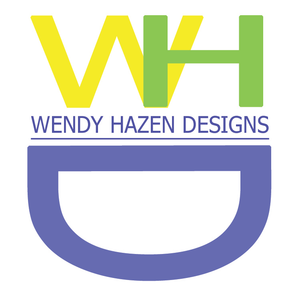 Wendy Hazen Designs