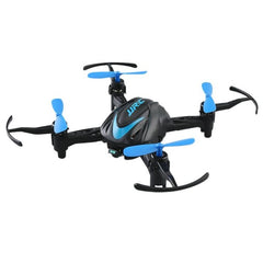 JJRC H48 Mini Ultra Light Folding Drone 6-Axis Gyroscope Quadcopter UAV Toy Gift for Baby