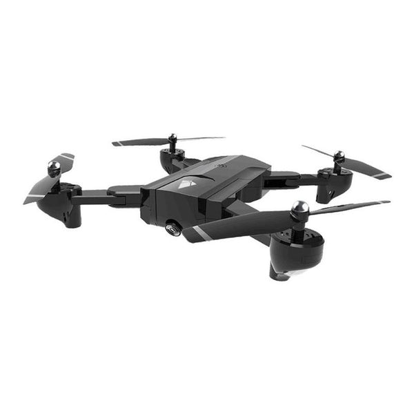 VODOOL SG900 Quadcopter with 720P RC Helicopter Camera Drones With APP Auto Return WIFI FPV Headless Follow Me Mode Drone Hot