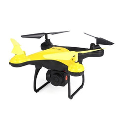 X35SH 2.4G Selfie RC Drone Quadcopter with No Camera/ Wifi FPV /720P HD Camera 20mins Long Flight Altitude Hold Headless 3D Flip