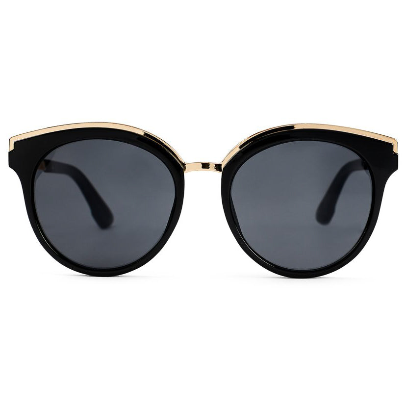 Splendour Sunglasses