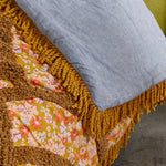 Emelda Tufted Blanket