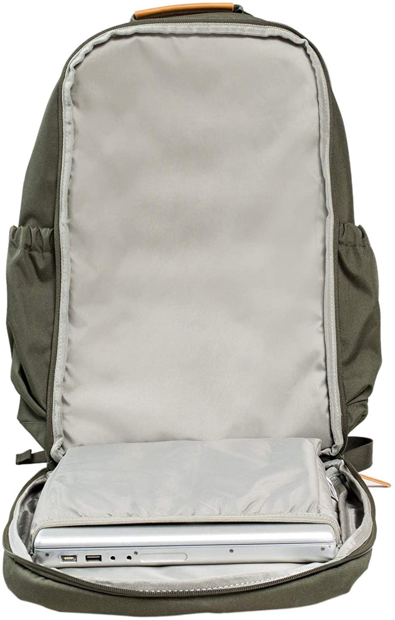 United By Blue - 24L Arid Backpack