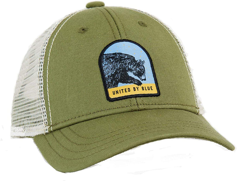 United By Blue - Kids Hat