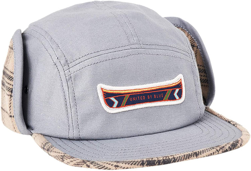 United By Blue - 5 Panel Hat