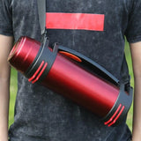 Thermos 3L
