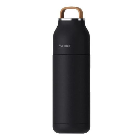 bouteille thermos chic