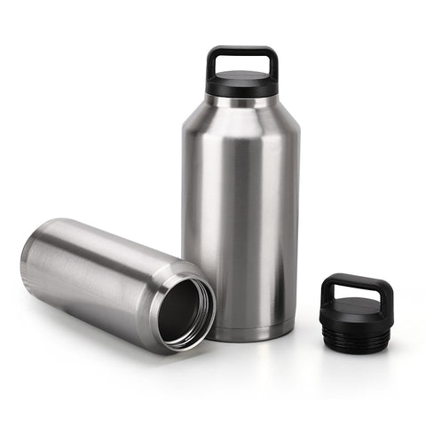 bouteille thermos 2L