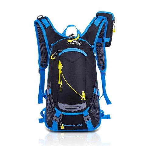 Sac hydratation Escalade