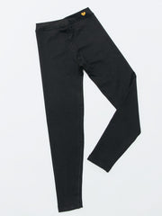 Ready for Anything Girls Leggings - Black