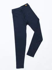 Ready for Anything Girls Leggings - Navy