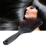 Large Paddle Cushion Hair Brush