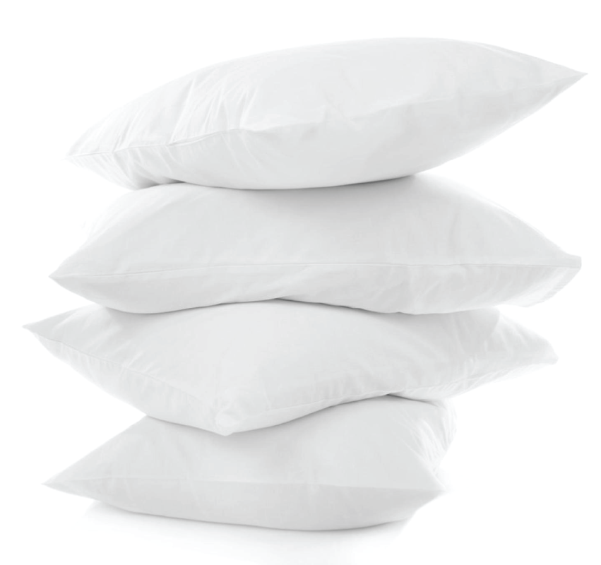 Pillow Insert - White