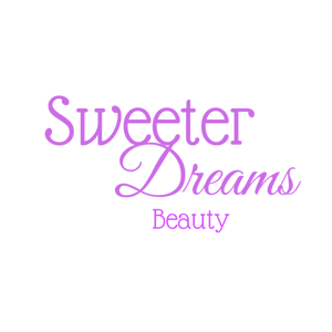 Sweeter Dreams Beauty