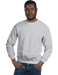 Classic Fit Crew Neck Sweatshirt - Mercating | Business solutions to achieve more with less