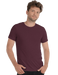 Unisex Light Durable Tri-Blend T-Shirt - Mercating | Business solutions to achieve more with less
